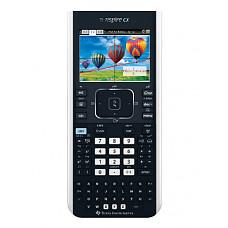 [해외]Texas Instruments TI-Nspire CX Graphing Calculator