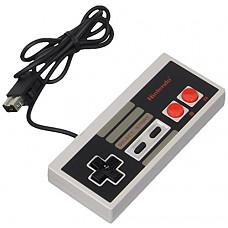 [해외]닌텐도 NES Classic Controller
