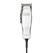 [해외]Andis Professional Fade Master Hair Clipper with Adjustable Fade Blade, Silver (01690)