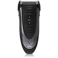[해외]Braun Smart Control 190s-1 Electric Foil Shaver for Men, Electric Mens Razor, Razors, Shavers, Cordless Shaving System