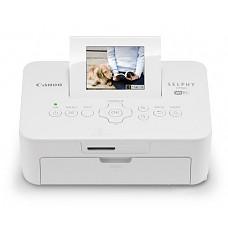 [해외]캐논 무선 칼라 사진 인화기 프린터 Canon SELPHY CP900 Black Wireless Color Photo Printer