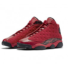 [해외]AIR Jordan 13 Retro SNGL Dy Single Day - 888164-601 - Size 9