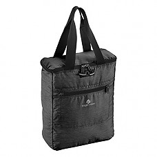 [해외]Eagle Creek Packable Tote, Black