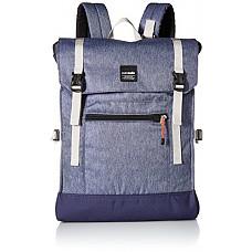 """[해외]팩세이프 Slingsafe LX450 15L Anti Theft Sling Backpack - Fits 15"""" Laptop, Denim"""