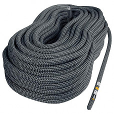 [해외]Singing Rock R44 NFPA Static Rope