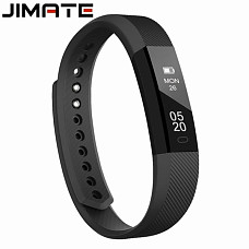 샤오미(Xaomi) 손목용 스마트 밴드 Fitness Bracelet Alarm Clock Smart Wristband Watch