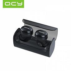 샤오미 2018 QCY Q29 프로 미니 블루투스 이어폰 Pro Mini Bluetooth Earphones