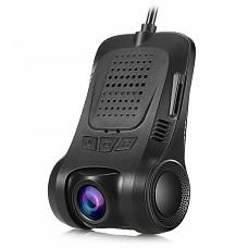 ZEEPIN RS300 와이파이 블랙박스 캠코더 Hidden Dash Cam