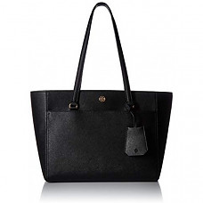 토리버치 로빈슨 토트 Tory Burch Women's Robinson Small Tote