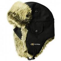 [해외] 칼하트 방한 모자 Carhartt Men's Yukon Trapper Hat