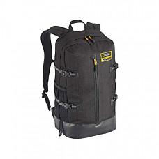 [해외] 내셔널지오그래픽 등산용 백팩 Eagle Creek National Geographic Adventure Backpack 30l Daypack