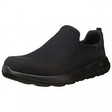 [해외] 스케쳐스 남성 스니커즈 Skechers Men's Go Walk Max 54626 Sneaker