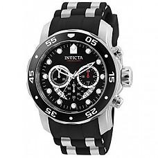 [해외] 인빅타 남성 프로다이버 시계(Model:6977 ) Invicta Men's Pro Diver Collection Stainless Steel Watch