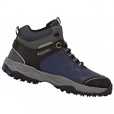 [해외] 디스커버리 익스페디션 남성 하이킹 부츠 Discovery EXPEDITION Men's High Tech Hiking Boots