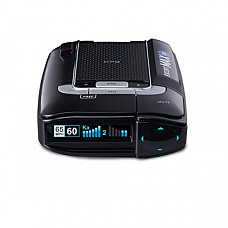 [해외] 에스코트 맥스360 과속단속장비 탐지기 ESCORT MAX360 Laser Radar Detector - GPS, Directional Alerts, Dual Antenna Front and Rear, Bluetooth Connectivity, Voice Alerts, OLED Display, Escort Live