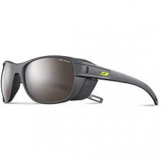 [해외] 줄보 선글라스 Julbo Camino Sunglasses