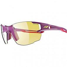 [해외] 줄보 여성용 선글라스 Julbo Aerolite Sunglasses Women's, Women's, Aerolite