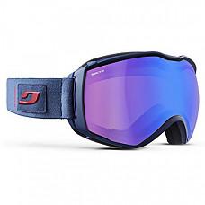 [해외] 줄보 스노우 고글 Julbo Photochromic Snow Goggles with Ultra Venting Superflow Technology No Fogging