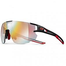 [해외] 줄보 에어로스피드 선글라스 Julbo Sunglasses