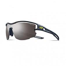 [해외] Julbo Aero Asian Fit Ultra Light Trail Running Sunglasses