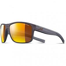 [해외] 줄보 선글라스 Julbo Renegade Sunglasses