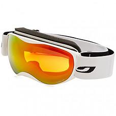 [해외] 줄보 유아용 스노우 고글 Julbo Kids Atmo Snow Goggles with Polycarbonate Spectron Lens for Ages 4-8 Years