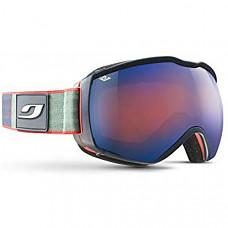 [해외] 줄보 스노우 고글 Julbo OTG Snow Goggles with Photochromic REACTIV or Spectron Polycarbonate Lenses