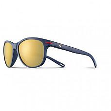 [해외] 줄보 선글라스 Julbo Adelaide Sunglasses