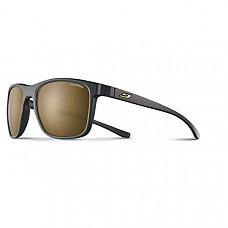 [해외] 줄보 여행용 선글라스 Julbo Trip Sunglasses