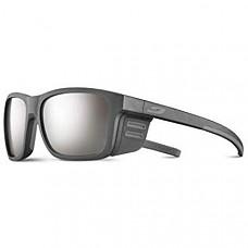 [해외] 줄보 유아용 스펙트론 선글라스 Julbo Cover Spectron Sunglasses - Kids'