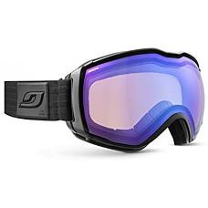 [해외] 줄보 고글 Julbo Aerospace OTG Zebra Photochromic Goggles