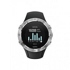 [해외] 순토 스파르탄 트레이너 시계 SUUNTO Spartan Trainer Wrist HR