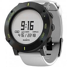 [해외] 순토 코어 컴퓨터 시계 Suunto Core Wrist-Top Computer Watch with Altimeter, Barometer, Compass, and Depth Measurement