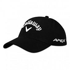 [해외] 캘러웨이 골프 2019 투어 모자 Callaway Golf 2019 Tour Authentic Seamless Hat