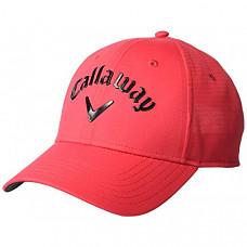 [해외] 골프 2020 모자 Golf 2020 Liquid Metal Adjustable Hat