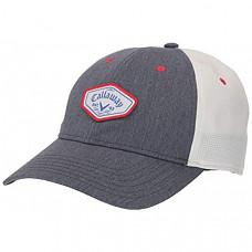 [해외] 캘러웨이 골프 2020 여성용 모자 Callaway Golf 2020 Women's Heathered Adjustable Hat