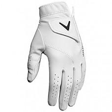 [해외] 캘러웨이 골프 2020 투어 장갑 Callaway Golf 2020 Tour Authentic Glove