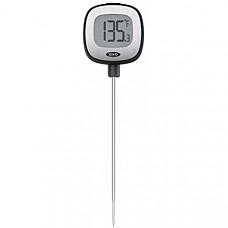 [해외] 옥소 굿그립 요리용 정밀 디지털 온도계 OXO Good Grips Chef's Precision Digital Instant Read Thermometer