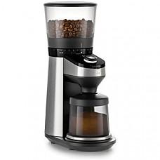 [해외] 옥소 원두커피 그라인더 OXO BREW Conical Burr Coffee Grinder with Integrated Scale
