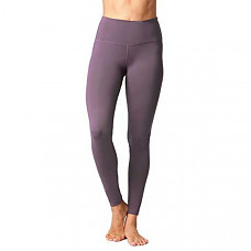 [해외] 90 Degree By Reflex 여성용 요가 아웃도어 레깅스 High Waist Power Flex Tummy Control Leggings