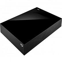 [해외] 씨게이트 데스크탑 백업 외장하드 8TB Seagate Desktop 8TB External Hard Drive HDD((STGY8000400) – USB 3.0 For PC Laptop And Mac(Black)