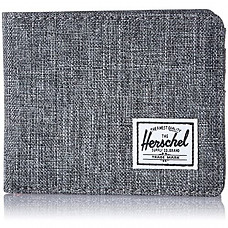 [해외] 허쉘 지갑/카드지갑 Herschel Roy RFID