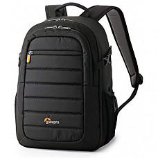 [해외] 로버프로 카메라 가방 포토백(LP36893-PWW/호주직배송) Lowepro Backpack Lightweight Sporty Lowepro Tahoe BP 150, Black. Keep Your Photo Gear and Tablet Protected