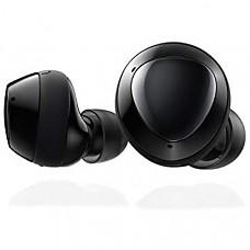 [해외] 삼성 갤럭시 버드플러스 무선 이어버드(무선충전기 케이스 포함) Samsung Galaxy Buds+ Plus, True Wireless Earbuds (Wireless Charging Case Included)