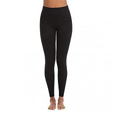 [해외] SPANX 스팽스 레깅스 Leggings for Women Look at Me Now Seamless Leggings(색상:Black)